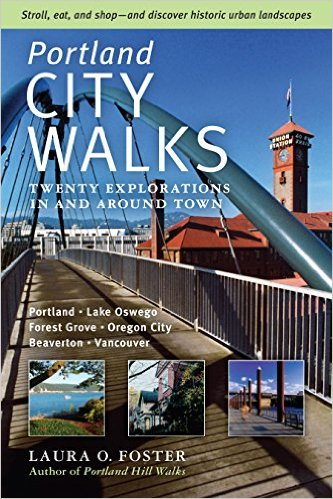 city-walks