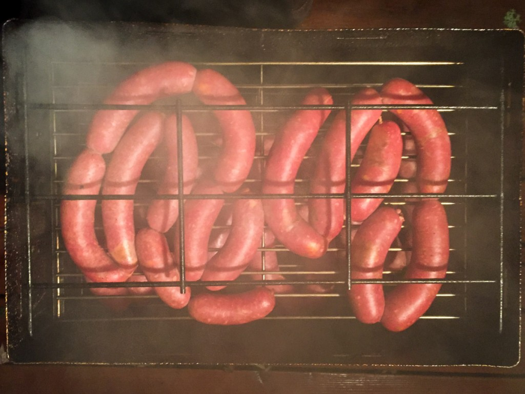sausage-factory-11