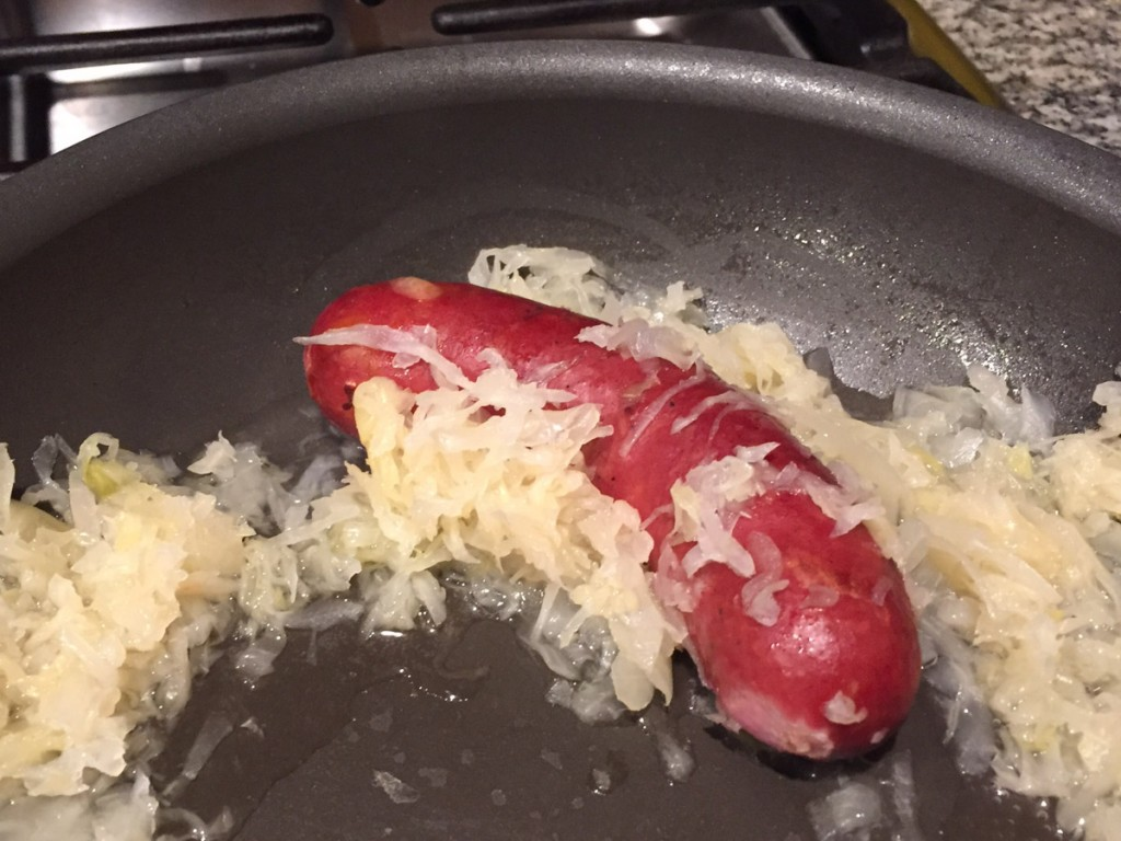 sausage-factory-14