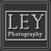 leyphotography