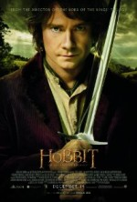 hobbit-unexpected-journey