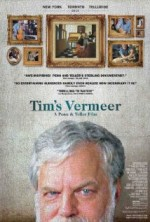 Tim's Vermmer