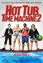hot-tub-time-machine-2