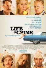 life-of-crime