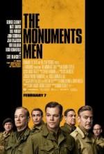 the-monmuments-men