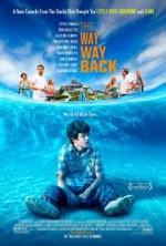 the-way-way-back