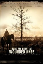 bury-my-heart-at-wounded-knee