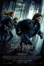 harry-potter-deathly-1