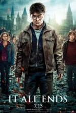harry-potter-deathly-2