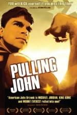 pulling-john